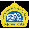 Выставка зарубежной недвижимости в Москве